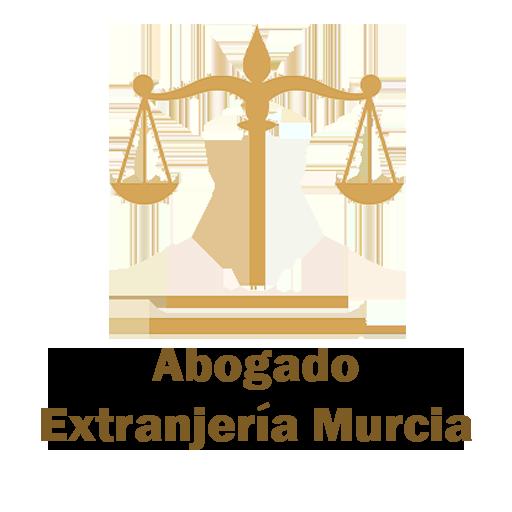 Abogado Extranjeria Murcia